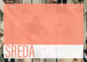 SREDA – 3.6.2020
