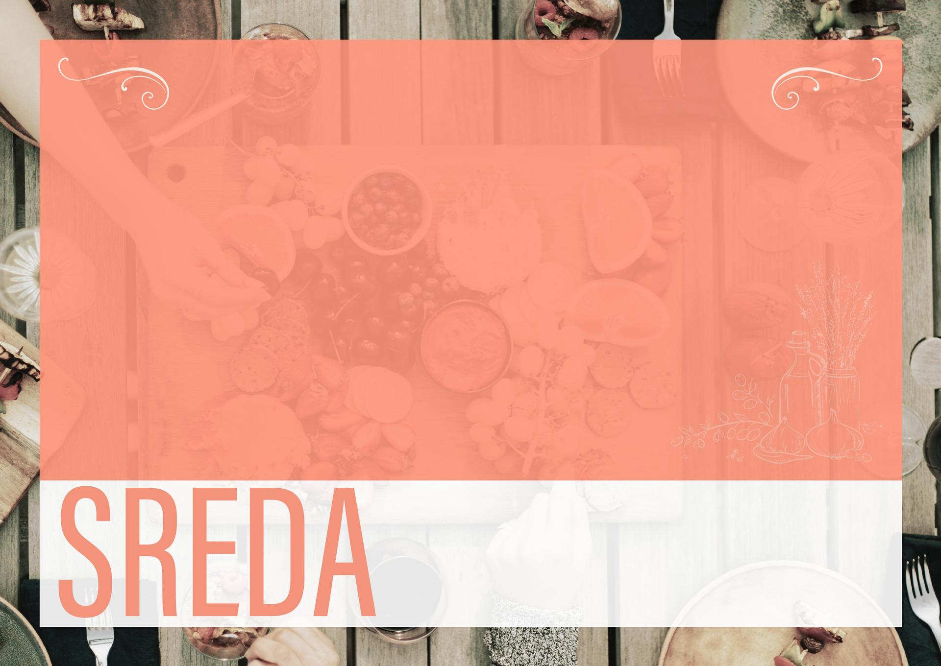 SREDA – 10.3.2021
